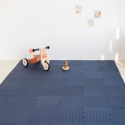 유아용 층간소음방지 퍼즐 매트 BAM-7413 드로어-중