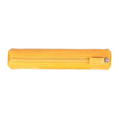[천연송아지가죽] OROM 펜케이스 슬림형 3 Color