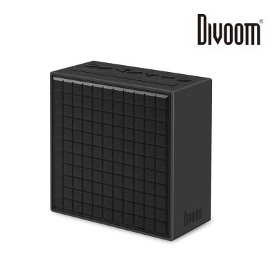 [리퍼] 디붐 타임박스 LED 조명 블루투스 스피커