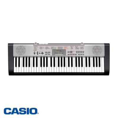 [CASIO/공식수입정품] 카시오 전자 키보드 LK-130