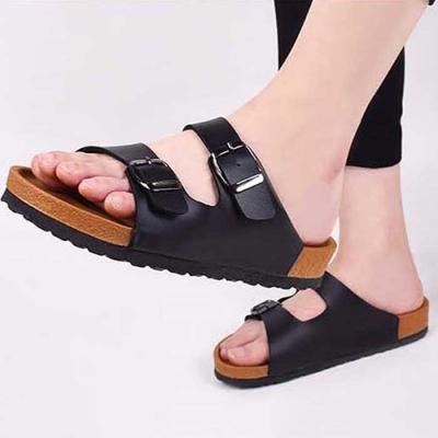 Verano 커플 sandal 2color CH1602253
