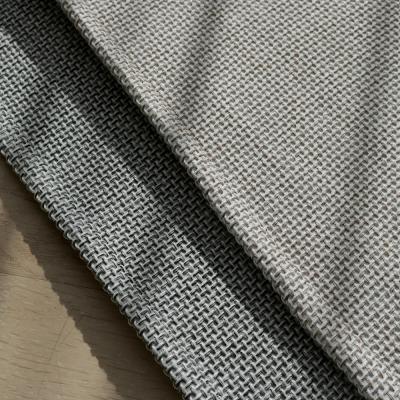 포홈 유니크 사계절카페트 200X285 (2color)