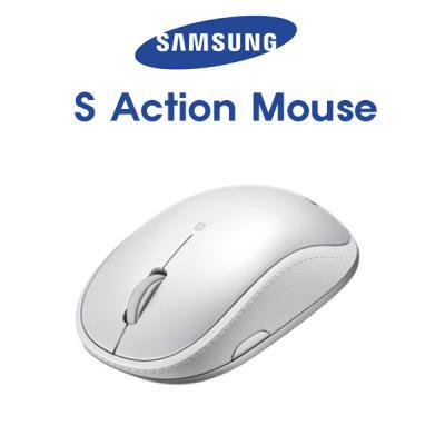 [삼성전자]삼성정품 S Action 마우스/액션마우스 블루투스마우스/ET-MP900-당일발송