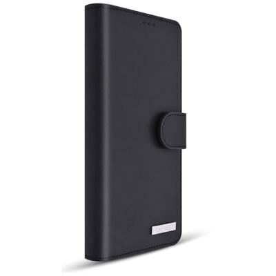 천연소가죽 베스트케이스(LG Q51)