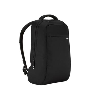 [인케이스]Icon Lite Pack INCO100279-BLK (Black)