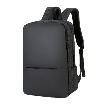 벨비 어번 패션 남여공용 백팩 MT112 블랙