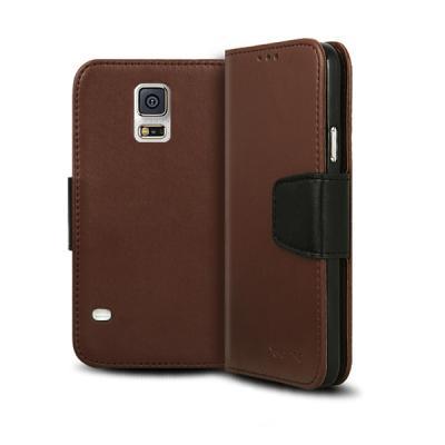 [B2M] 센스 다이어리 케이스-LG G4/G3/G Pro2/V10