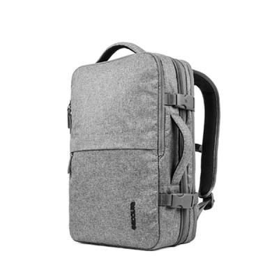 인케이스 EO Travel Backpack CL90020 ( Gray)