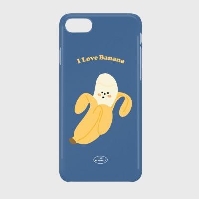 sweet banana 하드케이스