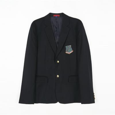 [교복아울렛] SIE 남자자켓 교복 교복자켓 교복마이