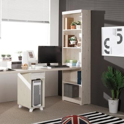 [히트디자인] 스마일 600 본체형 h 책상