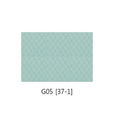 [두성산업] 요떼아모폴리백봉투4매 G05[37-1] [팩/1] 190493