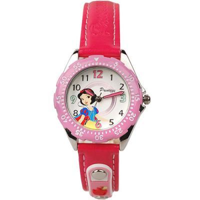[Disney] OW-032DV 월트디즈니 프린세스 캐릭터 시계