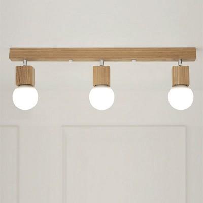[바이빔][LED] 에잇3등 직부