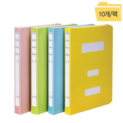 정부문서대용량 (F1194-7) 분홍 (문화) (속) 268442