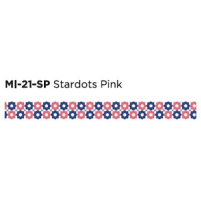 파빌리오 MINI-21SP(개) 332349