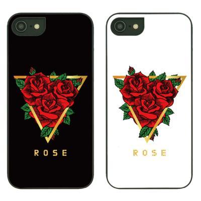 아이폰7플러스케이스 ROSE 스타일케이스