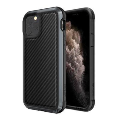 [X-doria] 아이폰11 프로 맥스 디펜스럭스 케이스