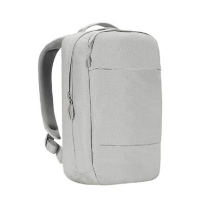 [인케이스]City Compact Backpack Ripstop INCO100314