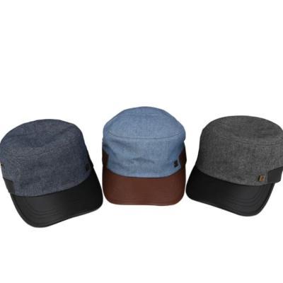 남자 여자 볼캡 야구모자 캡모자 모자 가죽 포인트