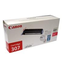 캐논 LBP5000/5100 /CRG307 파랑