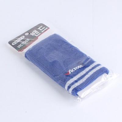 빅토스 타원팔굼치밴드 1개 블루