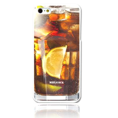 BLACK COKE CASE(아이폰5S/5)