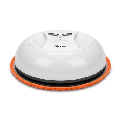 [iRoom]아이룸 극세사 저소음 로봇청소기 ACT-004
