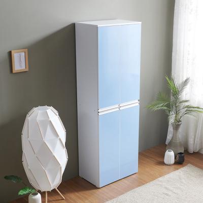 [노하우] 에바 LPM 1800 주방수납장