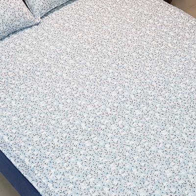 좋은솜 좋은이불 스틴지 침대 패드 150x200