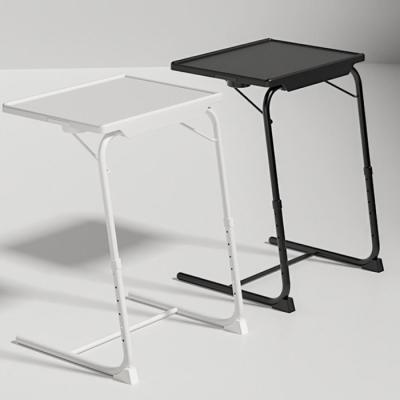 컵홀더심플사이드테이블