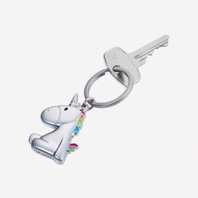 [트로이카] 유니콘 키홀더 (KR17-08/MA)