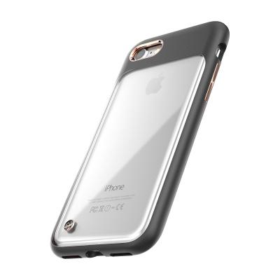 STI:L 2020 아이폰 SE2/7/8 모노키니 바 케이스