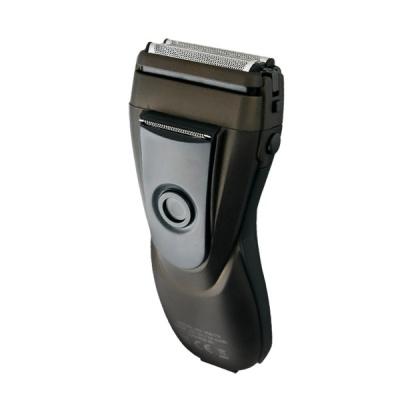 USB 충전식 전기면도기 / 3중날 / 휴대용 LCITB779