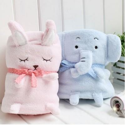 Animal cute Blanket