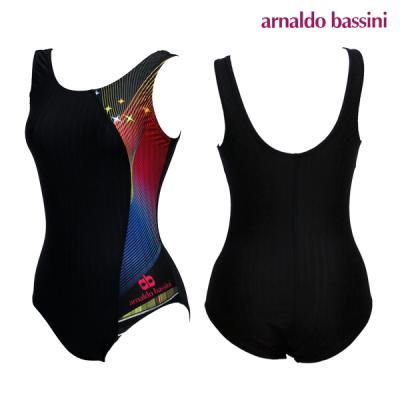 아날도바시니 여성 수영복 ASWU1220