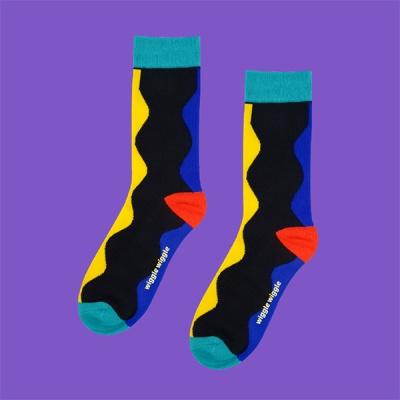 Matisse  Socks (7종)