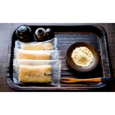 착한떡 고소한 콩인절미 24개