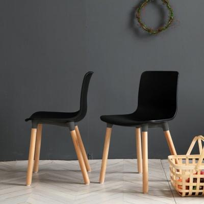 [베스트리빙]위드 8060 의자 1+1