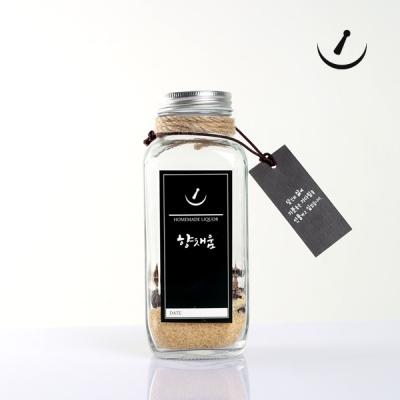 [향채움] 노니&라임 담금주 키트
