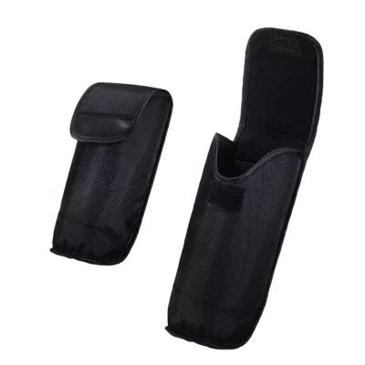 보관 장비 라이트 케이스 야외 스피드 배터리 가방 백