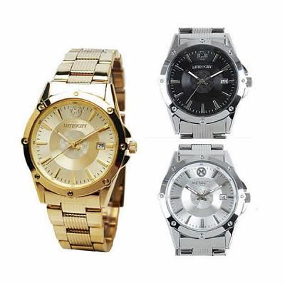 [METROCITY]메트로시티 남성/여성 손목시계  백화점 판매상품/AS가능 MTS1013M/L