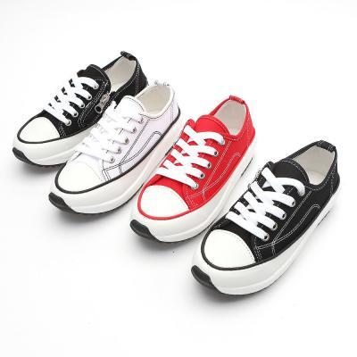 매직 로우 190-240 아동 주니어 키즈 운동화 신발
