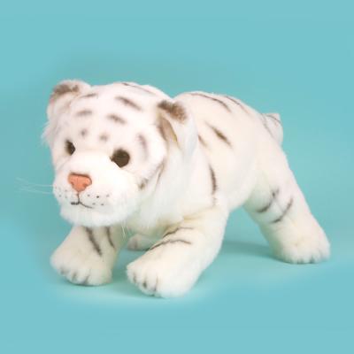 위더펫 백호랑이 인형