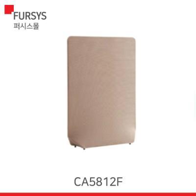 (CA5812F) 퍼시스 스크린/스퀘어(자립형)