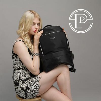포노피노 기저귀가방 로이첼