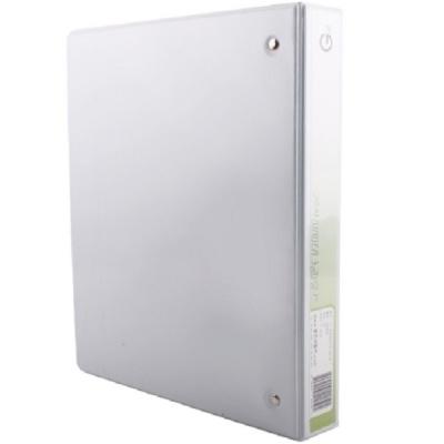 Pro 고주파바인더 3공D링 3cm [W0E06C8]