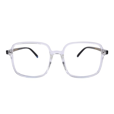 ANTHONY RTG C3026 C3 남녀공용 청광차단 안경