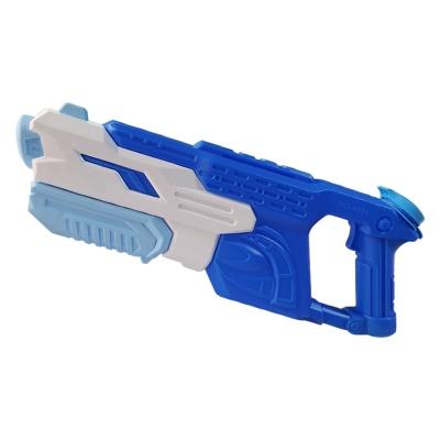카프워터건 블루|퍼플