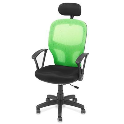 제이나 쿨메쉬(사출) 의자